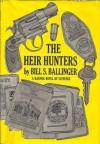 The Heir Hunters - Bill S. Ballinger