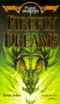 Firefly Dreams - Jenny M. Jones