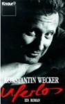 Uferlos - Konstantin Wecker