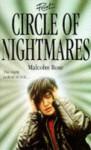 Circle of Nightmares - Malcolm Rose