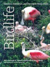 Birdlife of Houston, Galveston, and the Upper Texas Coast - Ted L. Eubanks, Ted L. Eubanks, Robert A. Behrstock, Ron J. Weeks, Victor Emanuel