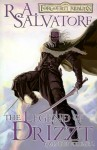 The Legend of Drizzt Omnibus, Vol. 2 - R.A. Salvatore, Andrew Dabb, Tim Seeley, Val Semeiks