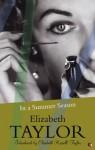 In a Summer Season (VMC) - Elizabeth Taylor