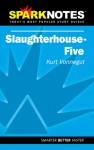 Slaughterhouse 5 (Study Guide) - Ross Douthat