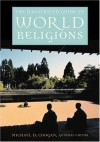 The Illustrated Guide to World Religions - Michael D. Coogan