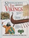 The Vikings - Neil Grant