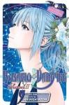 Rosario+Vampire: Season II, Vol. 9: Fairy Tale - Akihisa Ikeda