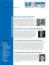 IMF Survey - International Monetary Fund