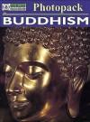Re: Buddhism (Primary Photopacks) - David Rose
