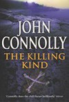 The Killing Kind - John Connolly