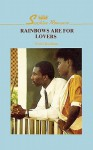 Rainbows Are for Lovers (2nd Ed. ) - Wale Okediran, Tesfaye Tafesse