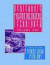 Vertebrate Paleontological Techniques: Volume 1 - Patrick Leiggi, Peter May, John R. Horner