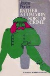 Rather a Common Sort of Crime - Joyce Porter