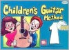 Children's Guitar Method Volume 1 - William Bay