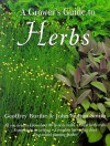 The Grower's Guide to Herbs - Geoffrey Burnie