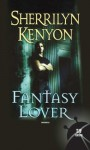 Fantasy lover (Dark Hunters) (Italian Edition) - Sherrilyn Kenyon