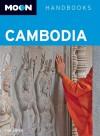 Moon Cambodia - Tom Vater