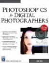 Photshop CS for Digital Photographers - Colin Smith