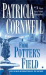 From Potter's Field - Patricia Cornwell