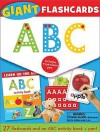 A B C Activity Pack - Thomas Nelson Publishers