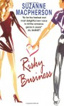 Risky Business - Suzanne Macpherson
