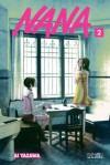 Nana 2 - Ai Yazawa