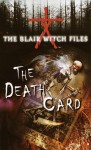 The Death Card - Cade Merrill