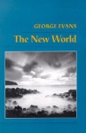 The New World - George Evans