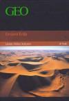 Geo Themenlexikon Band 1: Unsere Erde: Länder, Völker, Kulturen - Geo, Gabriele Gassen, Michael Schaper