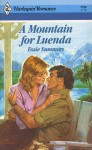 A Mountain for Luenda - Essie Summers