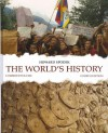World's History: Combined Volume with MyHistoryLab and Pearson eText (4th Edition) - Howard Spodek