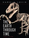 The Earth Through Time - Harold L. Levin