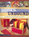 Books Unbound - Michael Jacobs