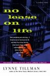 No Lease on Life - Lynne Tillman