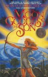 The Moon Goddess and the Son - Donald Kingsbury