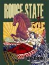 Rouge State - Rodney Koeneke, David Baratier
