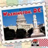 Washington, D.C. - Joanne Mattern
