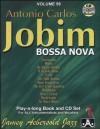 Antonio Carlos Jobim: Bossa Nova - Antônio Carlos Jobim