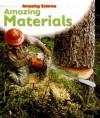 Amazing Materials - Sally Hewitt