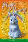 Classroom Capers #4 (Magic Bunny) - Sue Bentley, Angela Swan, Andrew Farley
