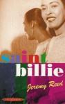 Saint Billie - Jeremy Reed