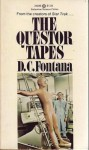 The Questor Tapes - D.C. Fontana