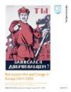 Retrospect: War & Change in Europe 1914-55: Course AA312 - Arthur Marwick, Bernard Waites, Antony Lentin, Annika Mombauer, Bill Purdue, Mark Pittaway, Clive Emsley