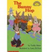 The Bunny Hop (level 1) - Teddy Slater, Larry Difiori