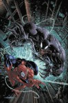 Venom Volume 3: Twist TPB (Spider-Man) - Skottie Young, Daniel Way