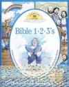 Bible 1-2-3's - Donna Cooner