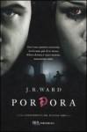 Porpora - J.R. Ward