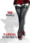 Taping Whores - Bill Bailey