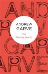 The Narrow Search - Andrew Garve