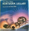Northern Lullaby - Nancy White Carlstrom, Leo Dillon, Diane Dillon